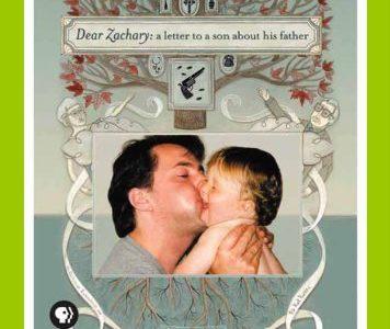 『ザカリーに捧ぐ』/すべてはザカリーのために。想像を絶する苦しみに耐えた夫妻の記録【ネタバレあり】