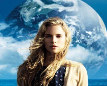 『アナザー・プラネット』/もう一つの地球に、もう一人の自分がいるとすれば、会いたいですか?